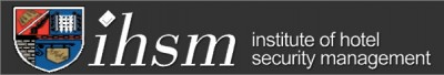 Institute of Hotel Security Management